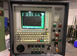 Oerlikon FB 0 V P90304047