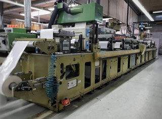 Gallus EM410 P90304108