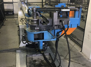 Rasi 80.5 Tube bending machine