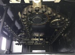 Mazak HCN 6000 II P90305045