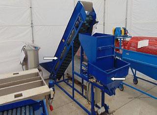 Rolmet WE-1 P90305075