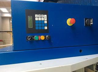 Lapauw Mono 1C1/1200 Gaz P90305079