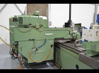 Zayer BF 2200 BF3 P90305081