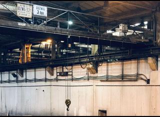 Techmet Udźwig 3 tony P90305082
