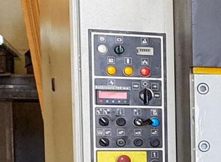 Strojárne Piesok CNTA 3150/10 P90305122