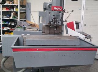 Deckel Maho MH500W P90305136
