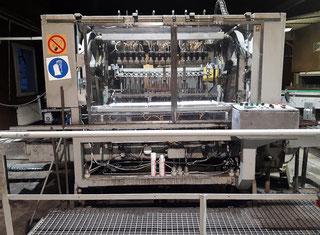 Pe Executive Bardi Niagara Nagema Variant40 Kettner Complete Line P90306004
