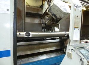 Heyligenstaedt HN350 Drehmaschine CNC