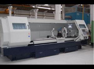 Mondiale Gallic 760CNC Drehmaschine CNC