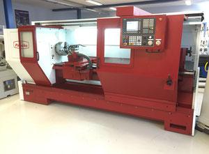 Pinacho SE 325 Drehmaschine CNC