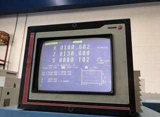 Momac SC 230 P90306037