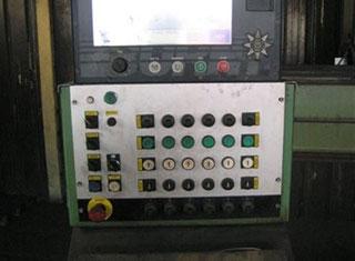 Oxymilll 3000x8000 P90306041
