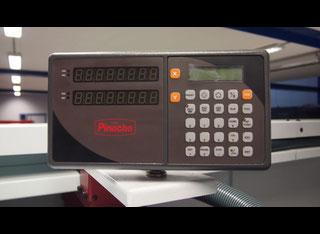 Pinacho SC 325-80 P90306052