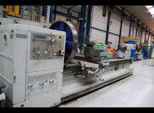 Torno grande capacidad Saro SPA10 x 4000