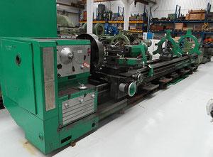Poreba TPK 90 Тяжёлый токарный станок