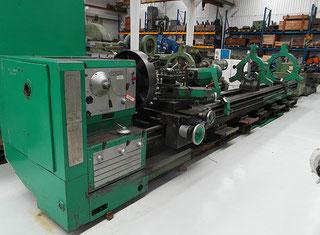 Poreba TPK 90 P90306065