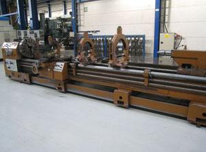 Tour grande capacité PBR T400