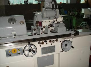Wmw Deutschland SU 200/630 P90306108
