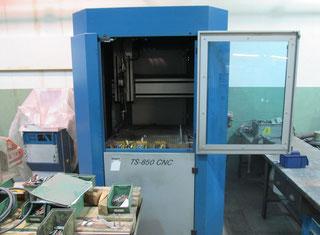 Esab ES1200 P90306110