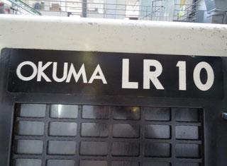 Okuma LR 10 P90306130