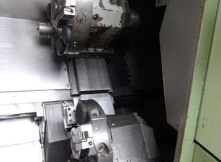 Okuma LR 15 P90306131