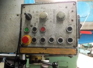 Stanko 2A576 P90306132