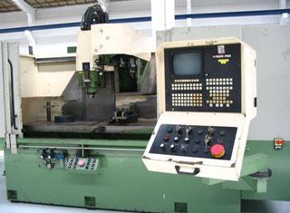 AXA VSC 0 1600 P90306145