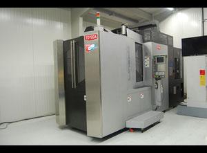 Toyoda Lineam III Bearbeitungszentrum Horizontal