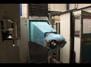 Anayak HVM 11000 P P90306153