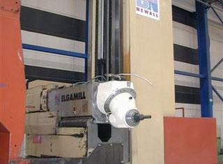 Butler Newall LE 20.000 P90306158