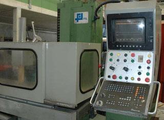 FIL 160 P90306161