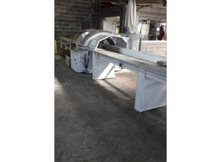 Stromab CT 600 P90306164
