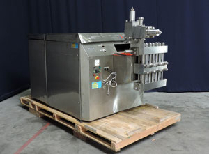 APV Rannie 75.118 Liquid mixer