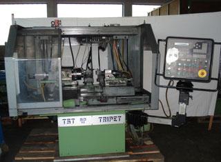 Tripet TST 50 P90306178