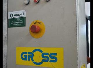 Gross GAZ60N P90306231