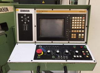 Mikron WF 41 P90306254