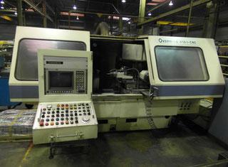 Overbeck 6101-CNC P90306268
