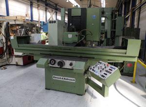 Ziersch Baltrusch Surface grinding machine