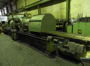Schmaltz RGK 1000 Werkzeugschleifmaschine