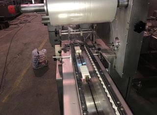 Rimopack 1kg P90307021