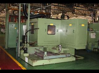 Akoin R - 1000 - CNC P90307038