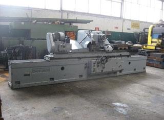 Naxos Union Hydraulic P90307040