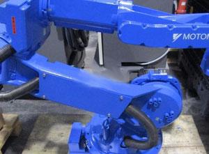 Průmyslový robot Motoman EA1900N