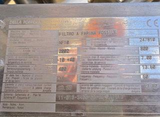 Della Toffola NF 10 P90307056