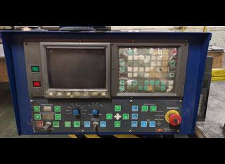 Tecnology Tecnotransfer 15 SR P90307061