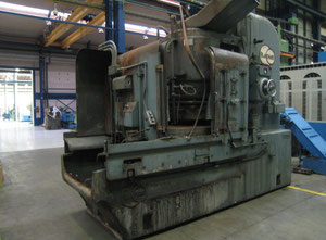Blanchard 36D60 Rotary Surface grinding machine