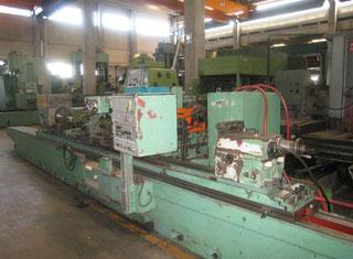 TOS BUC63A P90308043