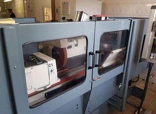 FAS brak P90308045