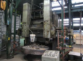 Rafamet KCF 200 P90308056