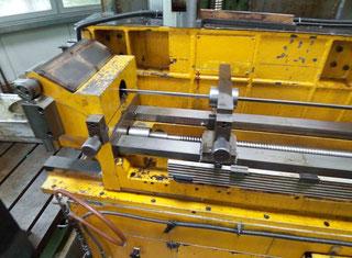 TBT E 320-1-1800 P90308058